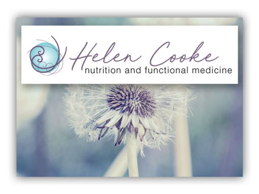 Helen Cooke Nutritional and Functional Medicine